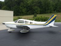 Piper Dakota PA28-236