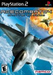 Ace Combat 4