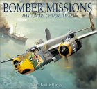 Aviation Art of World War II