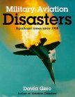 Military Air Disasters