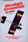 Ultralight Airmanship
