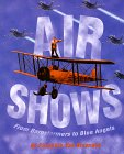 Air Shows